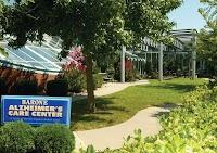 Paul L & Martha Barone Care Center