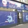 Directions to Vita Liberté Le Puy-en-Velay