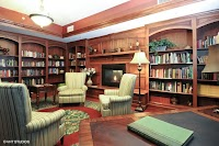 Bridle Brook Assisted Living*+
