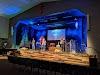 Image 2 of Christian Life Enrichment Center - St. Paul United Methodist Church of Largo, Largo