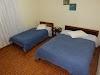 Image 5 of Hotel Schreiber, Rio do Sul