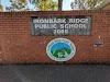 Image 7 of Ironbark Ridge Public School, Rouse Hill