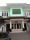 Image 4 of Masjid LDII Baitul Haq Pondok Kacang, [missing %{city} value]