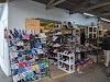 Image 3 of Bussey's Flea Market, Schertz