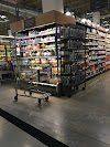 Image 7 of Whole Foods Market, Yonkers