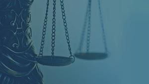 Arizona Criminal Defense Lawyer