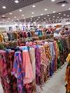 Image 4 of Giant Hypermarket Plentong, Johor Bahru