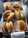 Image 3 of In-N-Out Burger, Kingman