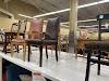Image 5 of Savers Thrift Superstore, Marlborough