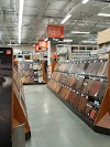 Image 7 of The Home Depot, Salinas