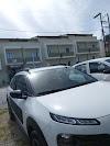 Image 7 of Best Cars Rental, Rethymno