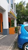 Live traffic in Joyous Academy (Puchong) Sdn Bhd Petaling Jaya