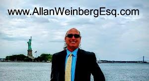 Allan Weinberg, Esq.