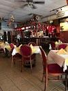 Image 5 of Ruben's Cafe, Peekskill
