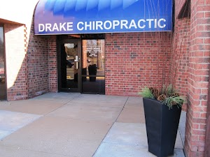 Advanced Health Concepts Chiropractor Wichita