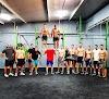 Directions to CrossFit Green Beach Netanya - קרוספיט גרין ביץ' נתניה Netanya