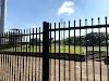 Image 6 of Drummoyne Oval, Drummoyne