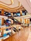 Get directions to Atria Shopping Gallery Petaling Jaya
