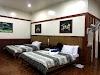 Image 4 of Cloud 9 Hotel & Resort, Antipolo