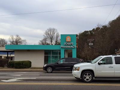 Josefs Pharmacy-Roxboro #2