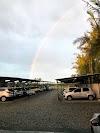 Image 6 of Parking Navegantes Dumont Park Airport, [missing %{city} value]