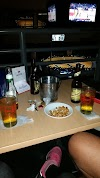 Image 5 of D' Brothers Sports Bar, Batangas City