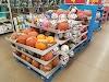 Image 6 of Walmart Supercentre Peterborough, Peterborough