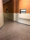 Image 7 of ER - Credit Valley Hospital, Mississauga