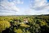 Image 3 of Cheekwood Estate & Gardens, Nashville