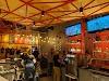 Image 8 of Torchys Taco, Houston