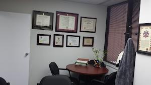 Santana Rodriguez Law - Immigration Lawyers
