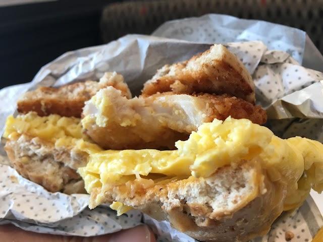 Chick-fil-A Kirkland