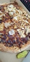 Image 8 of Papa John's Pizza, Lillington