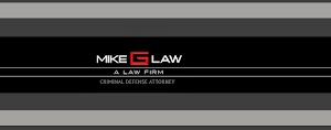 Mike G Law - Criminal Defense Attorney