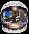 Image 8 of Jack Swigert Aerospace Academy, Colorado Springs