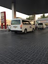 Image 8 of Petrol Station, Jidhafs