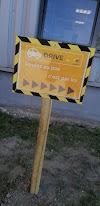 Image 6 of Plateforme Courrier la Poste des 2 Caps, Calais