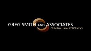 Greg Smith and Associates
