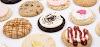 Image 5 of Crumbl Cookies, Alpharetta