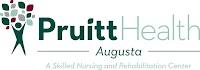 Pruitthealth - Augusta
