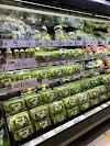 Image 8 of IOI Mall Puchong, Puchong
