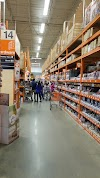 Image 8 of The Home Depot, Plano