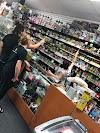 Image 2 of H&M Smoke Shop & Vapes, Hialeah