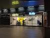 Image 5 of Berlin Hauptbahnhof, Berlin
