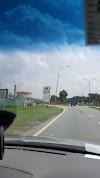 Image 4 of Lotte Chemical Titan, Pasir Gudang