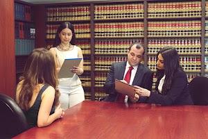 Land Legal Group