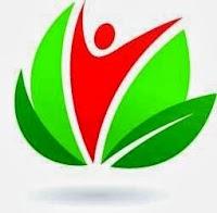 Prohealth Home Care Services