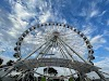 Image 7 of Orange County Fairgrounds, Costa Mesa