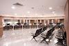 Image 3 of Gleneagles Hospital Penang, George Town