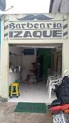 Image 1 of Barbearia do Izaque, [missing %{city} value]